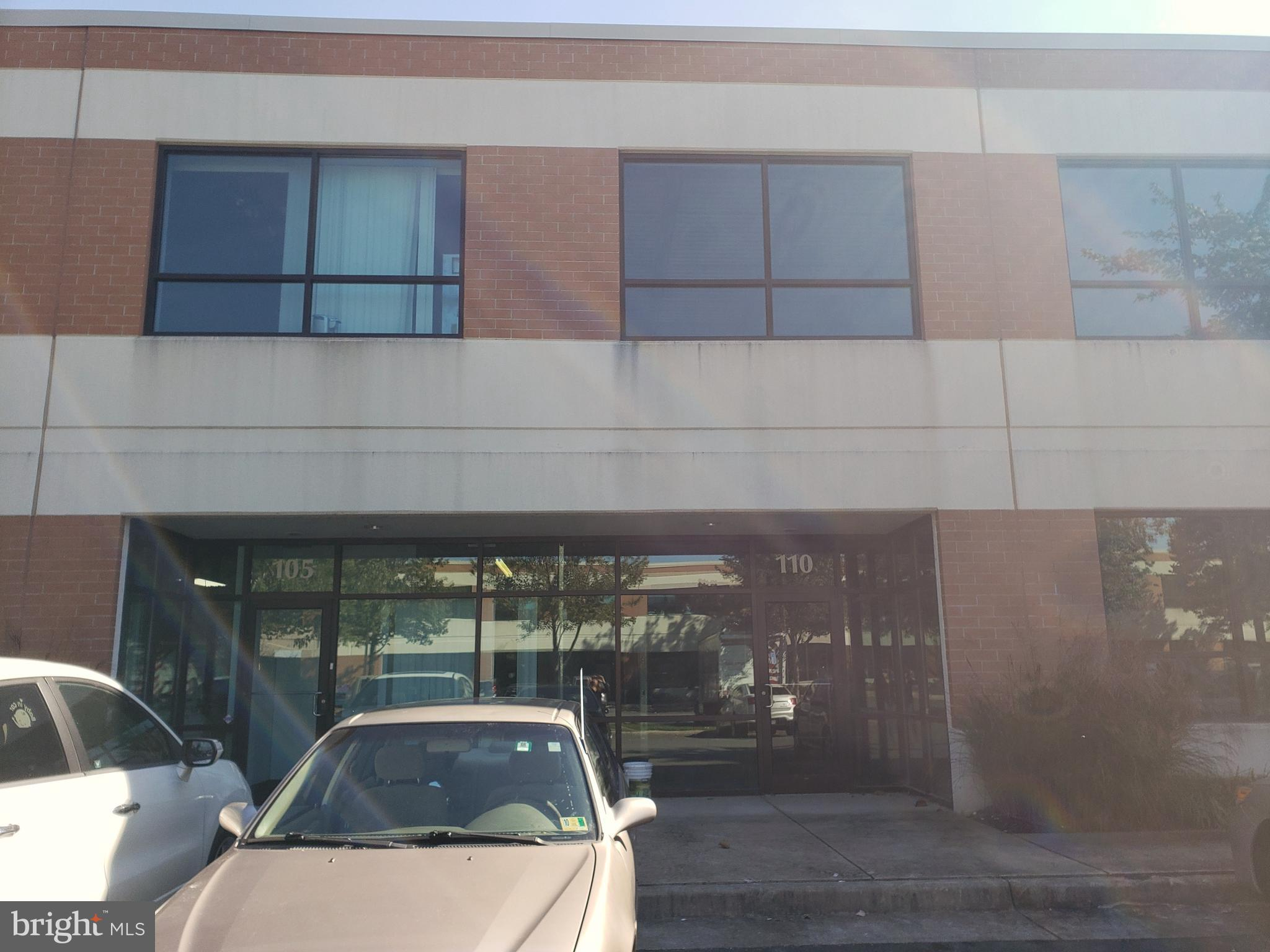 43766 TRADE CENTER PLACE 110, STERLING, VA 20166