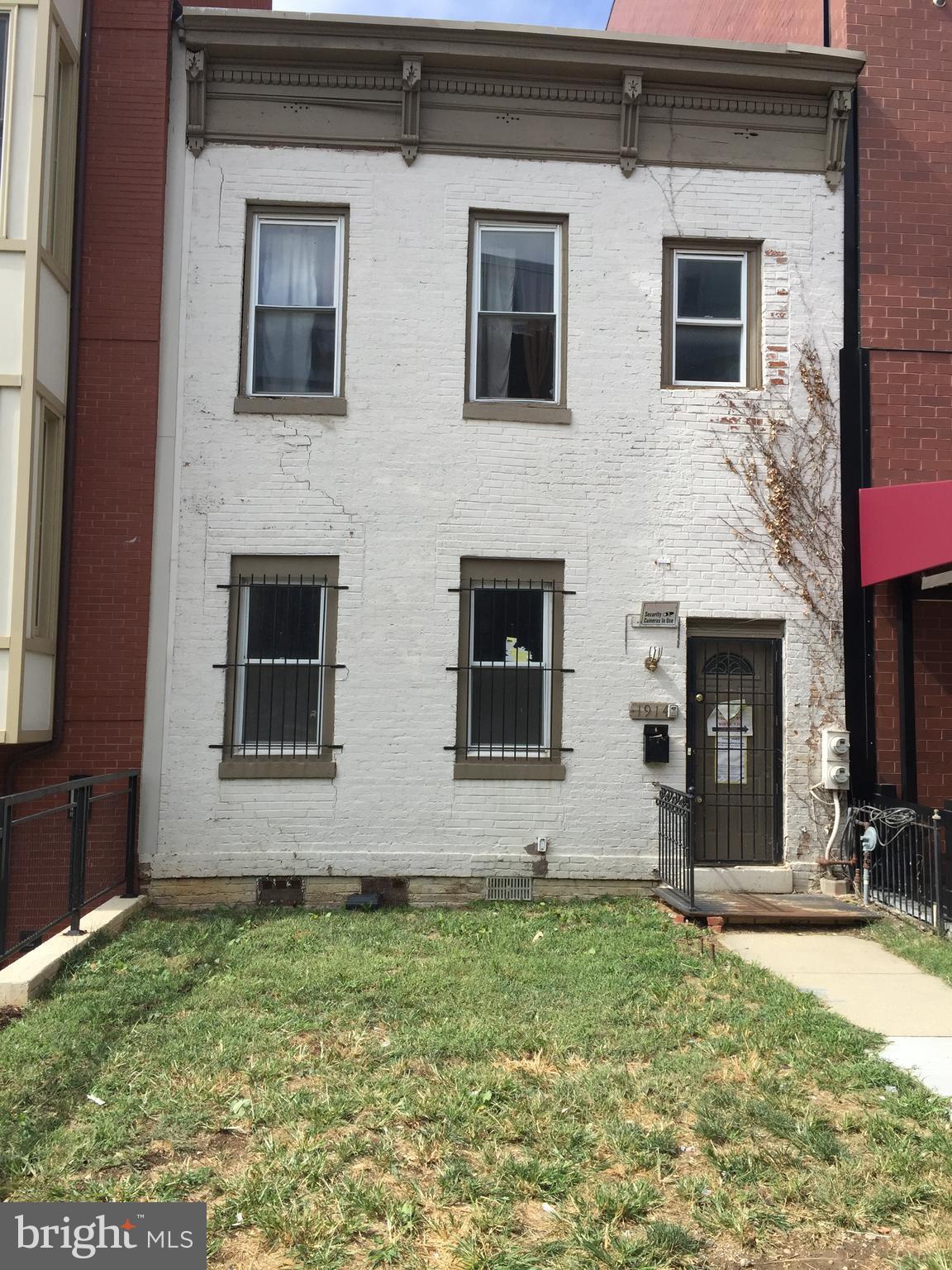 1914 8TH STREET NW, WASHINGTON, DC 20001