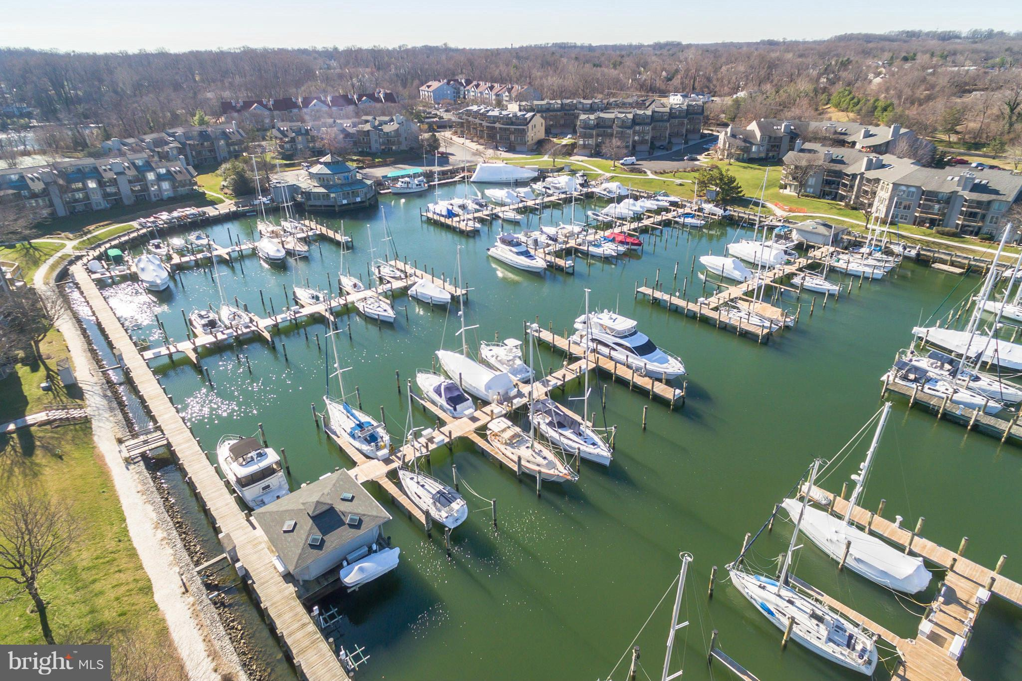 7048 Harbour Village Court, #102, Annapolis, MD 21403 - SOLD LISTING, MLS #  1004160185 | RE/MAX of Reading