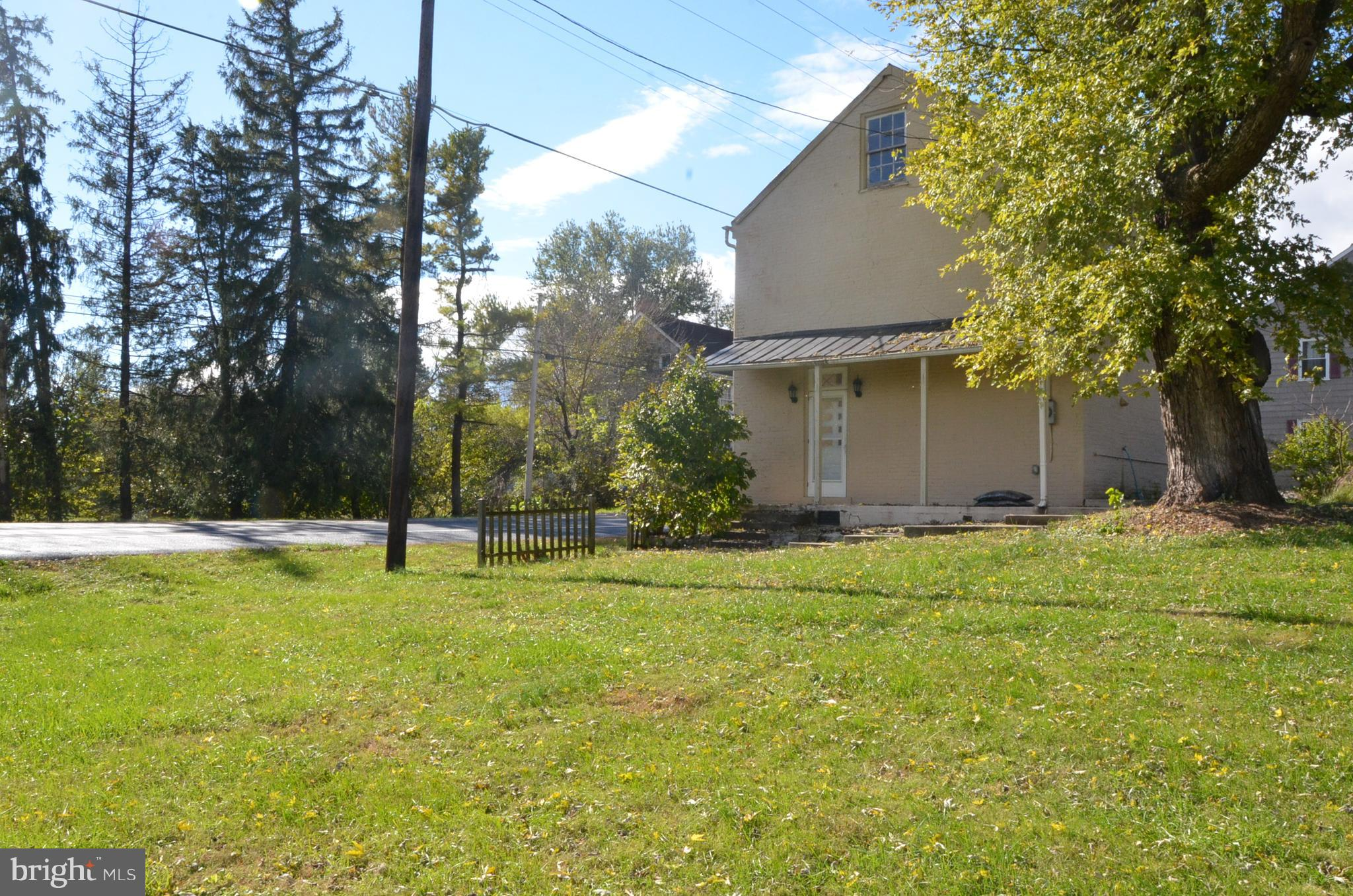13800 NATIONAL PIKE, CLEAR SPRING, MD 21722