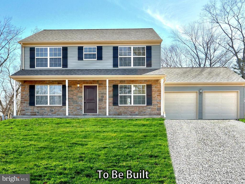 15 ORCHARD COURT, DOVER, YORK Pennsylvania 17315, 3 Bedrooms Bedrooms, ,2 BathroomsBathrooms,Residential,For Sale,ORCHARD,1010014568