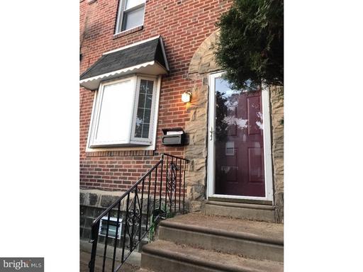 Photo of 1007 Rosalie Street, Philadelphia PA