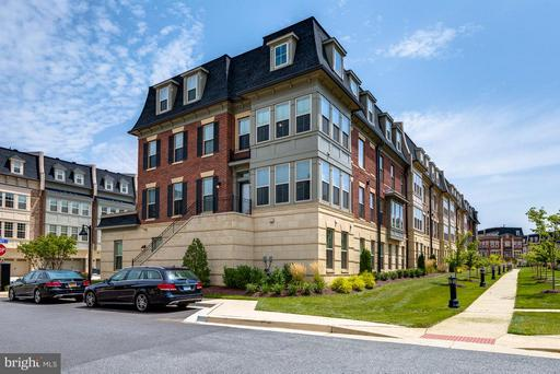 Property for sale at 701 Fair Winds Way #251, Oxon Hill,  MD 20745