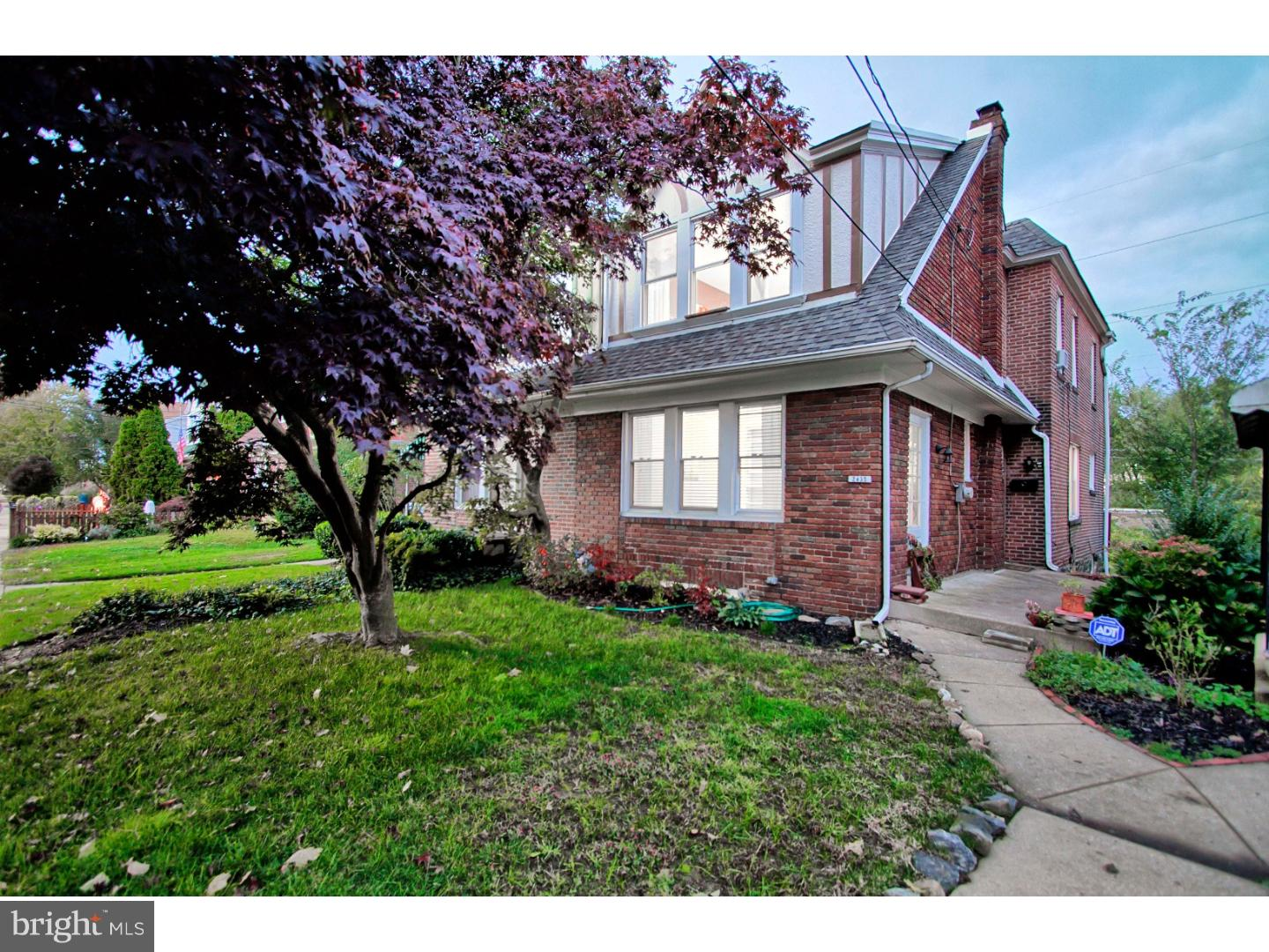 2435 Wynnefield Drive Haverford , PA 19083
