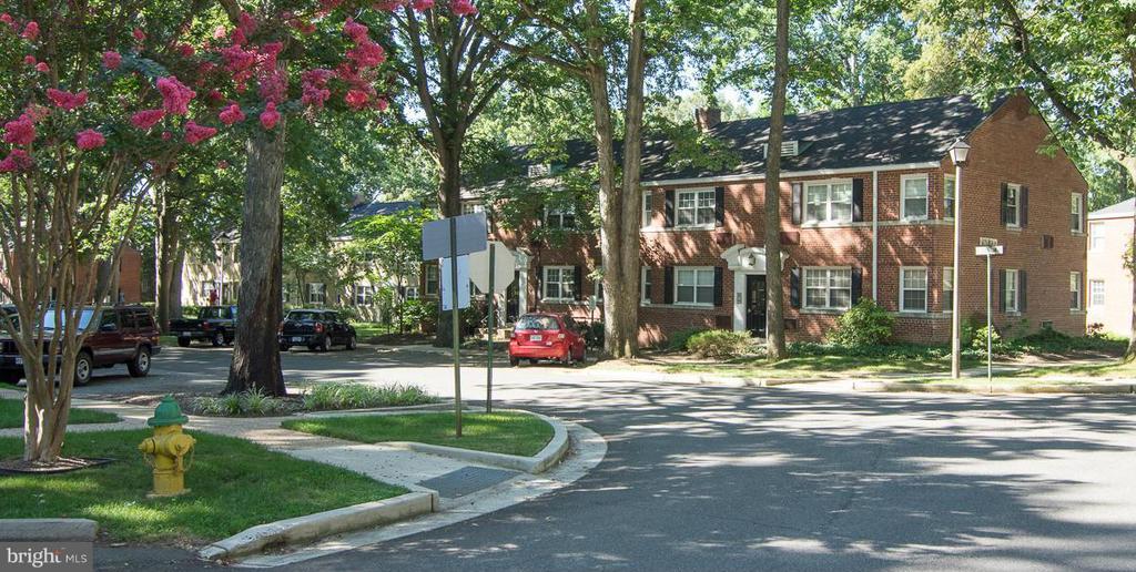 Photo of 208 Trenton St #208-2