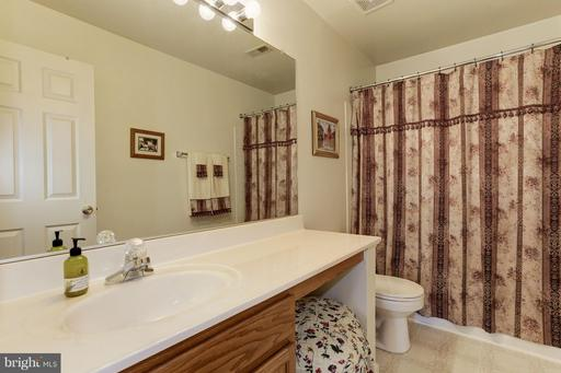 2807 ANDY COURT, CROFTON, MD 21114  Photo