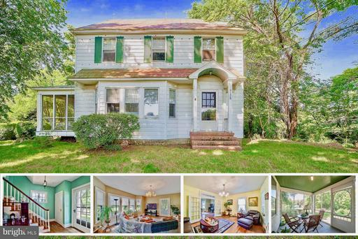 9150 Southern Maryland, Owings, MD 20736