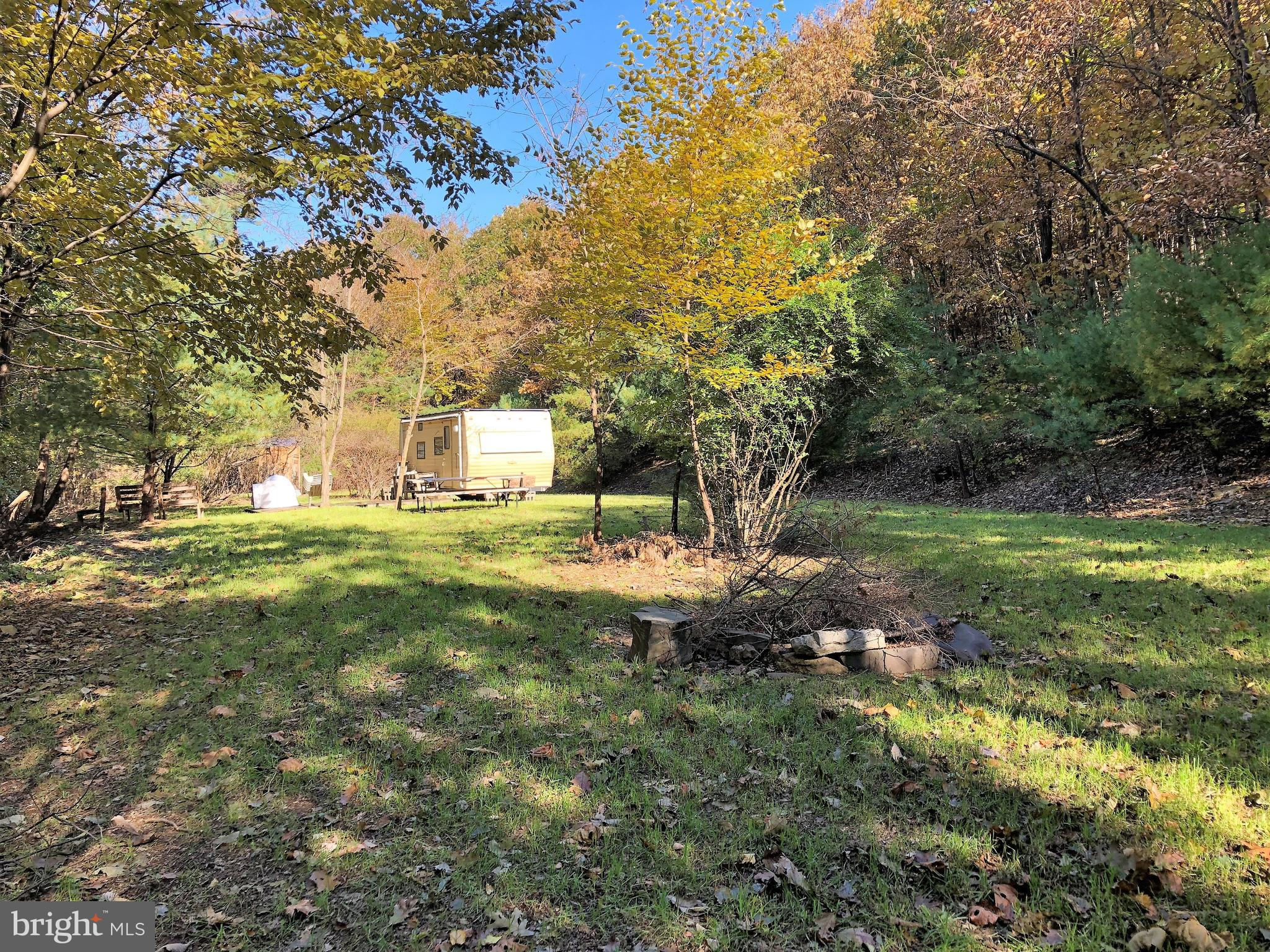 0 CLEAR RIDGE ROAD, EVERETT, PA 15537