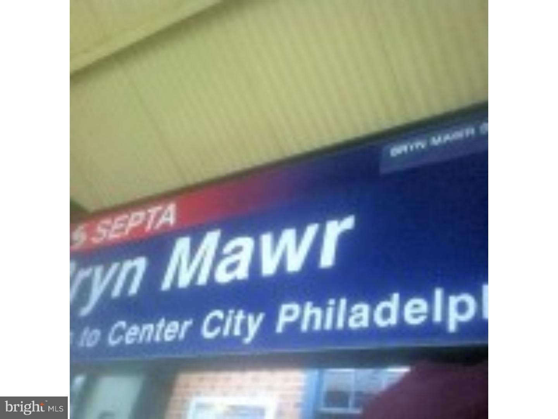 53 S Merion Avenue Bryn Mawr , PA 19010
