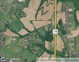 141 Scotch Pine SCOTCH PINE, DILLSBURG, PA 17019