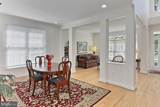10956 KEYS COURT, FAIRFAX, VA 22032  Photo 14