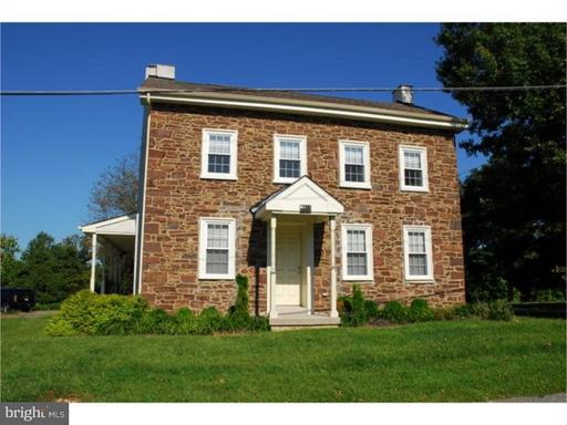 Property for sale at 1611 Whitehall Rd, Norristown,  PA 19403