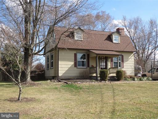 Property for sale at 986 Gravel Pike, Palm,  PA 19504