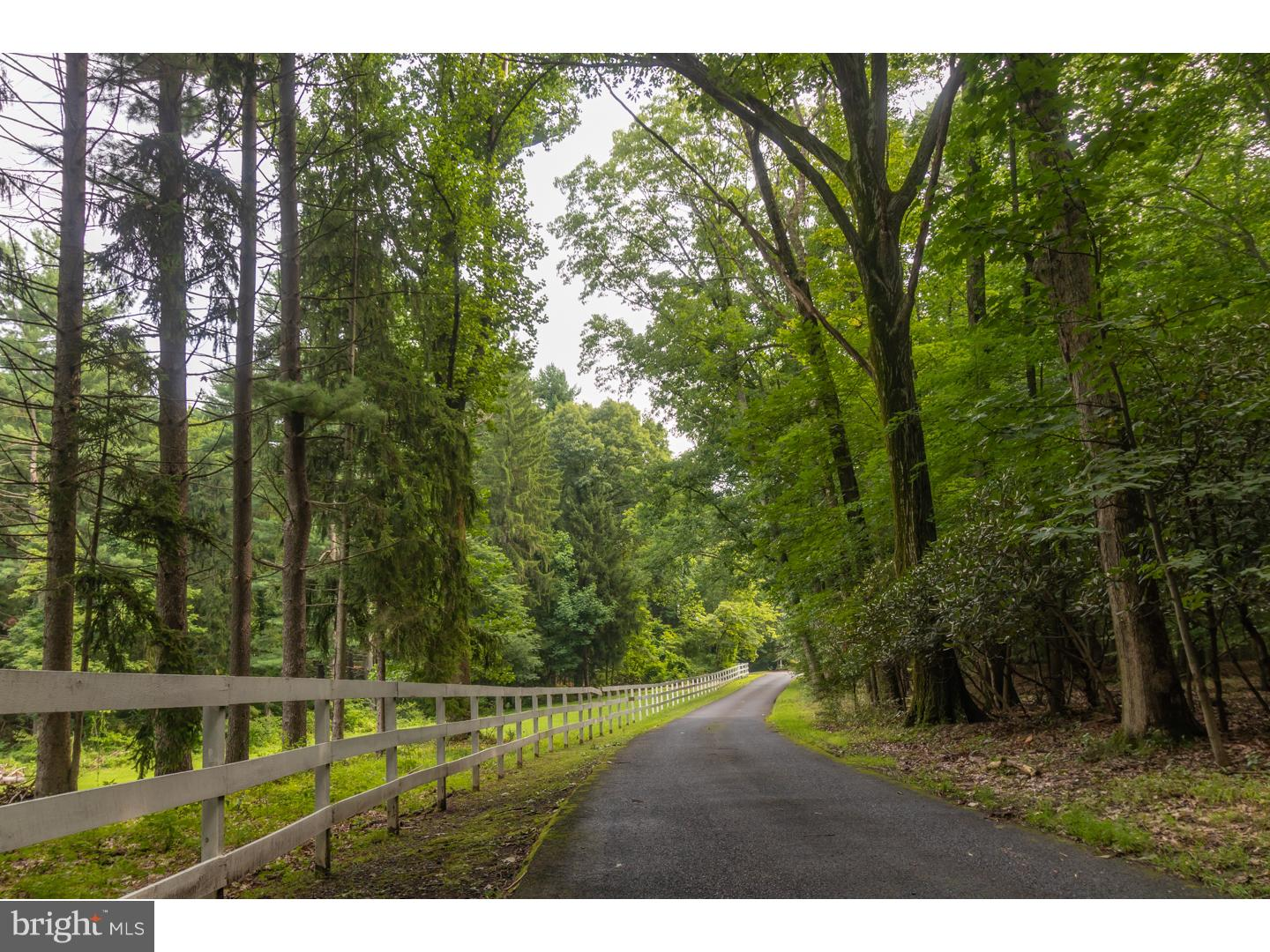 3007 HOLICONG ROAD, DOYLESTOWN, PA 18902