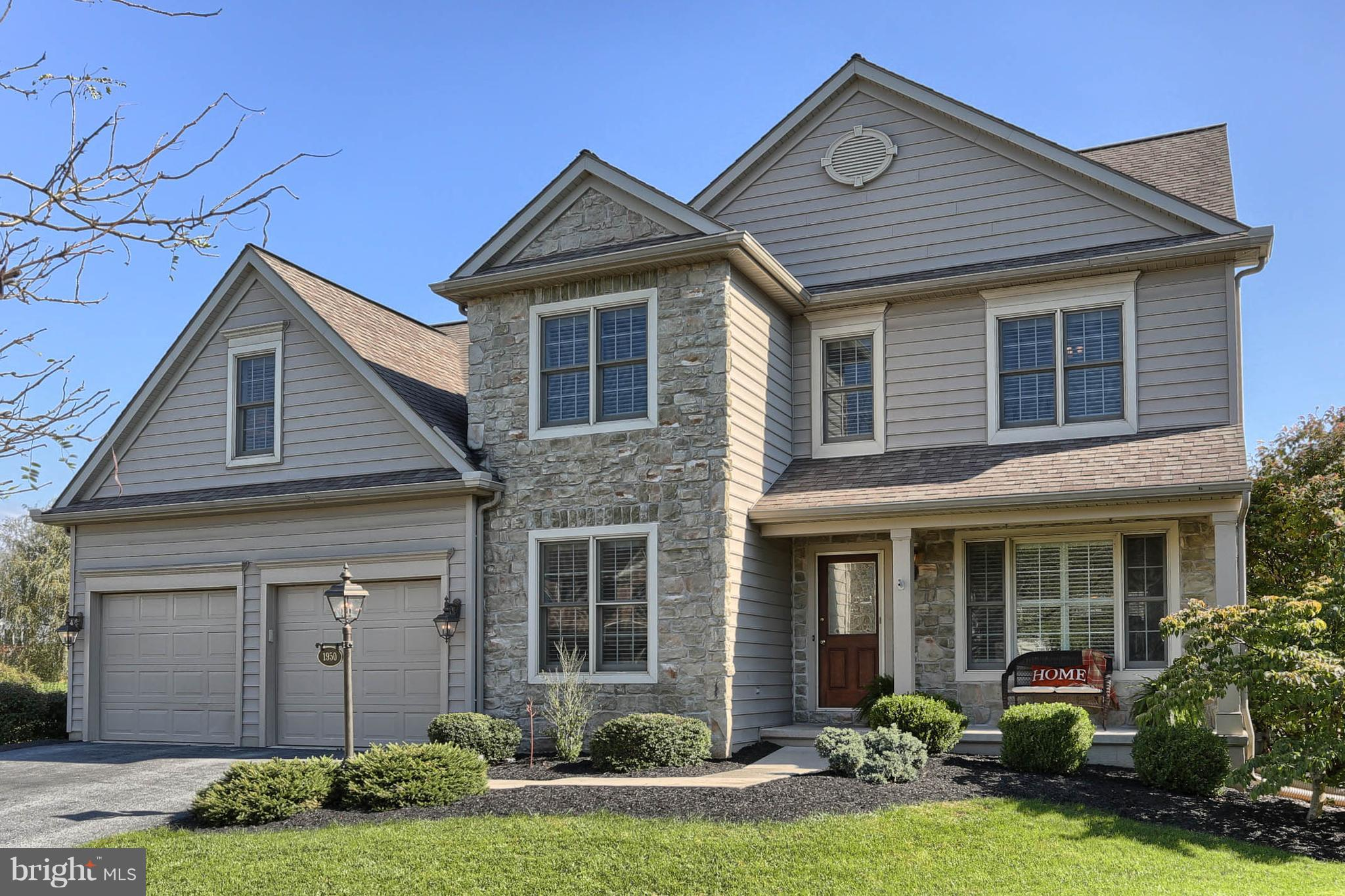1950 GRIST MILL CIRCLE, HERSHEY, PA 17033
