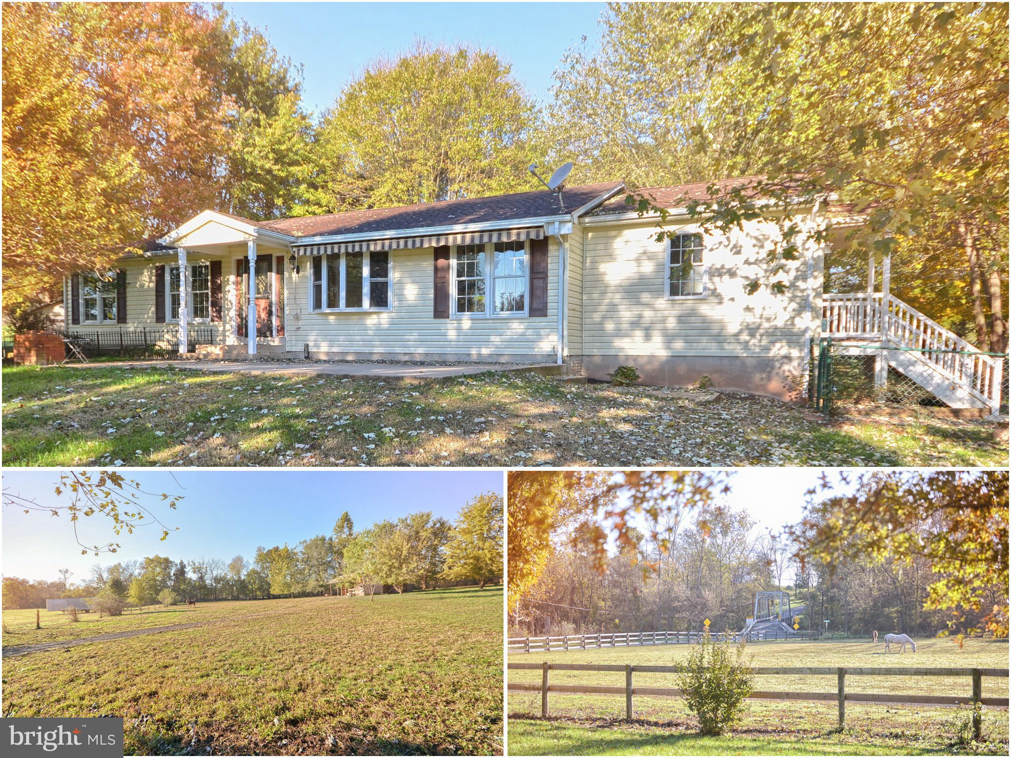 8103 STEVENS ROAD, THURMONT, MD 21788