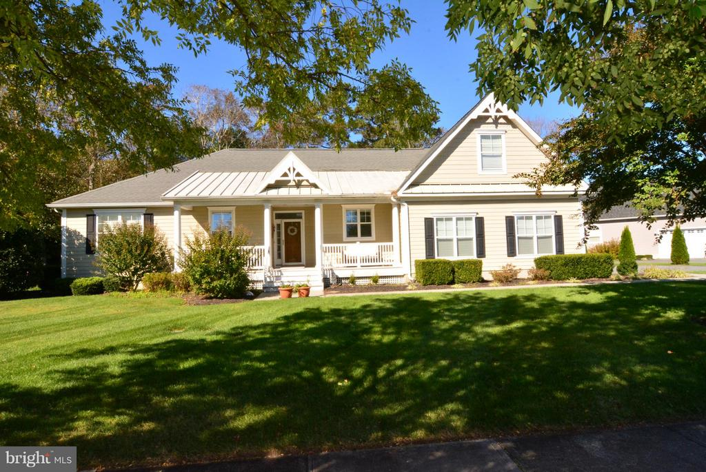 37419 LEISURE DRIVE Bethany Beach Home Listings - Audrey and Frank Serio Bethany-beach-homes-for-sale