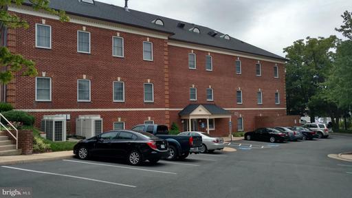 180 S Washington St Falls Church VA 22046