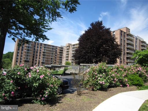 Property for sale at 801 Yale Ave #1020, Swarthmore,  PA 19081