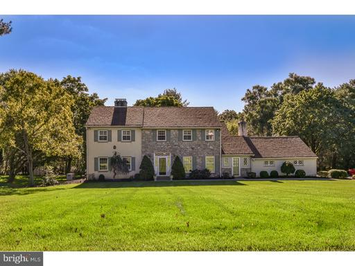 Property for sale at 809 Galer Dr, Newtown Square,  PA 19073