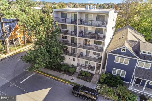 Rehoboth Beach Delaware Real Estate For Sale Delaware Beach Real