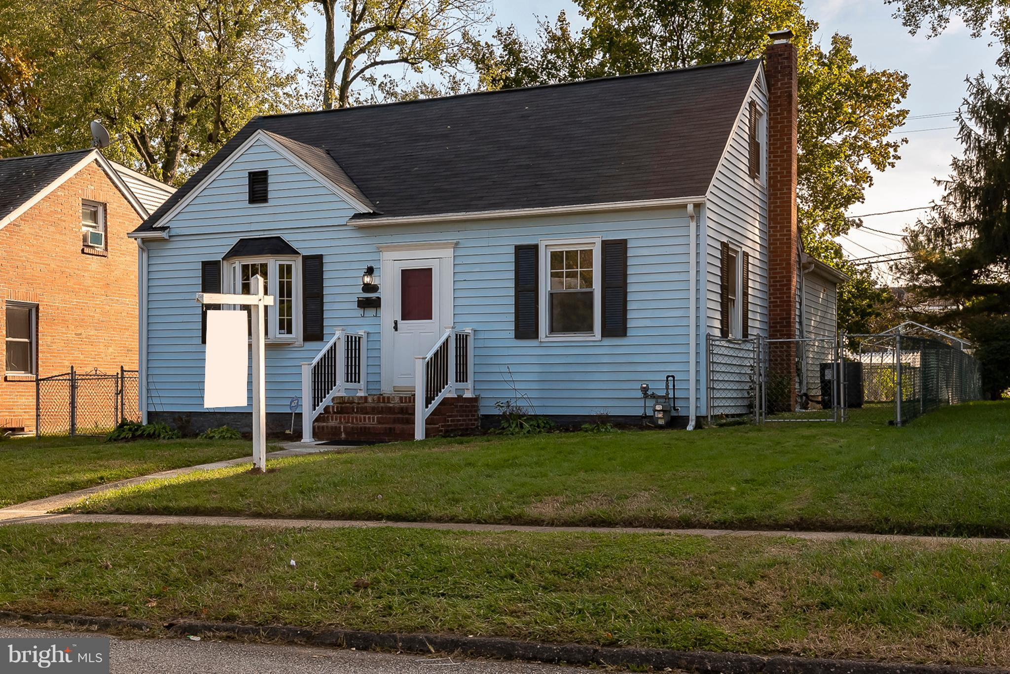 423 SHIPLEY ROAD, LINTHICUM HEIGHTS, MD 21090