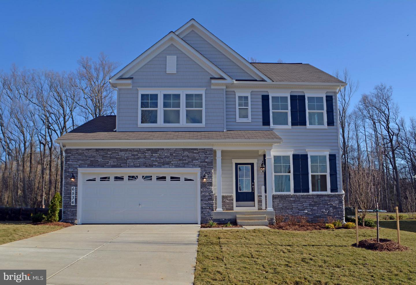 5626 OAKLAND MILLS ROAD, COLUMBIA, MD 21045