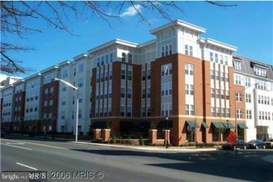 2655  PROSPERITY AVENUE  339, Fairfax, Virginia