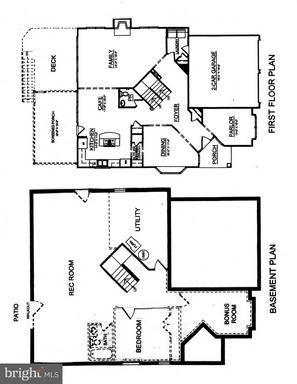 8311 Mount Vernon Hwy Alexandria VA 22309