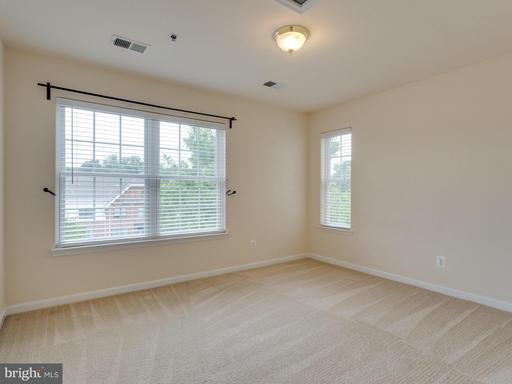 Photo of 8982 Harrover Pl #A