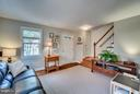 506 26th Rd S