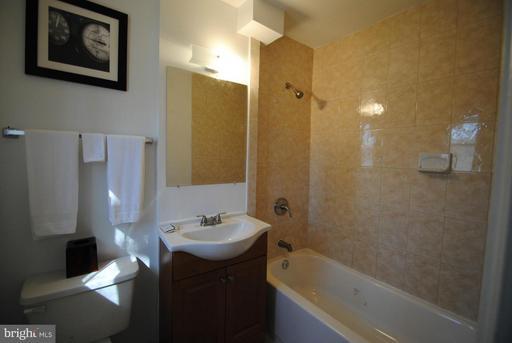 9865 Fairfax Blvd Fairfax VA 22030