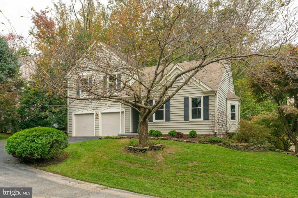 7806 RED TULIP COURT, SPRINGFIELD, VA 22153