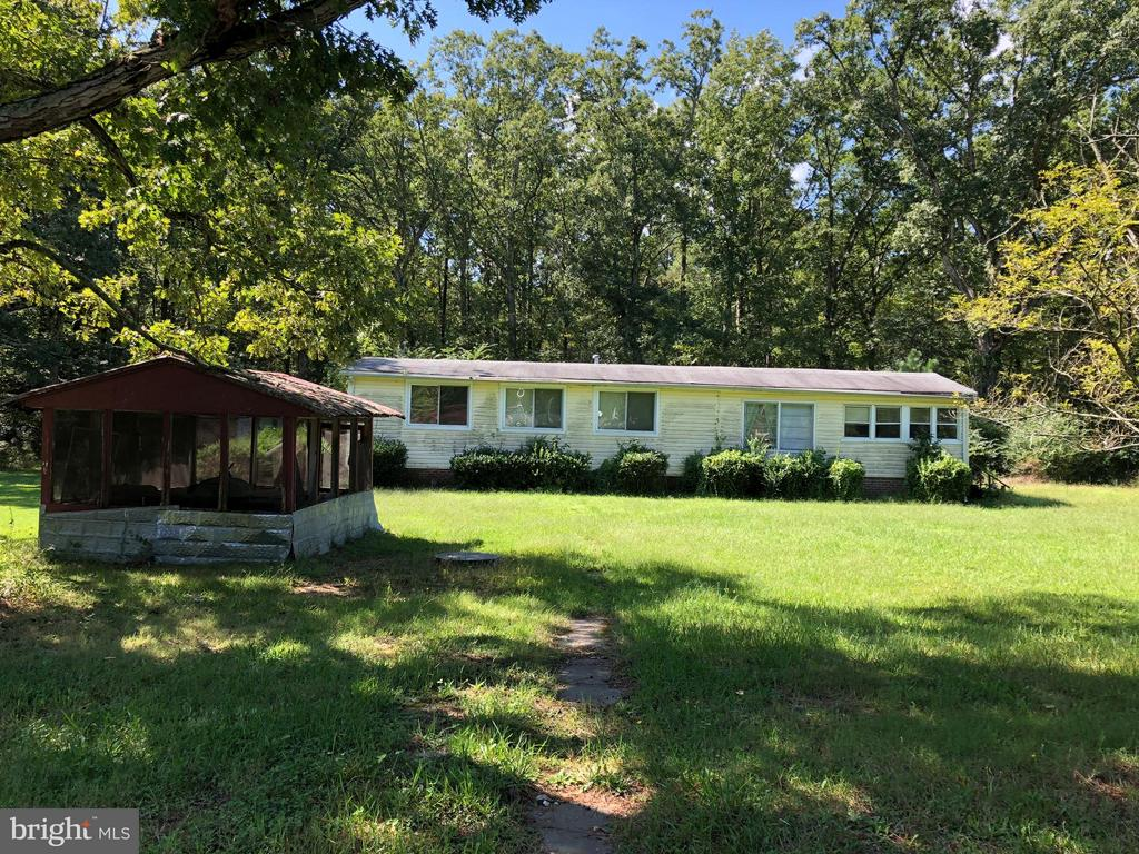 17589 PINEY POINT RD  , PINEY POINT MD 20674