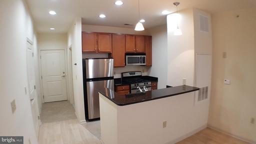 2665 Prosperity Ave #456, Fairfax 22031