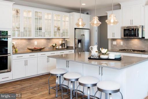 0 Corriedale Pl, Lovettsville VA Real Estate Listing | MLS