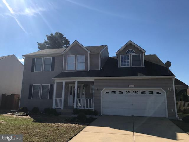 22677 ATHLONE DRIVE, GREAT MILLS, MD 20634