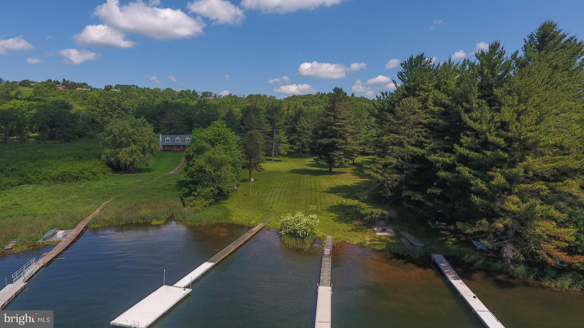 Property For Sale Deep Creek Lake MD | Deep Creek Real Estate