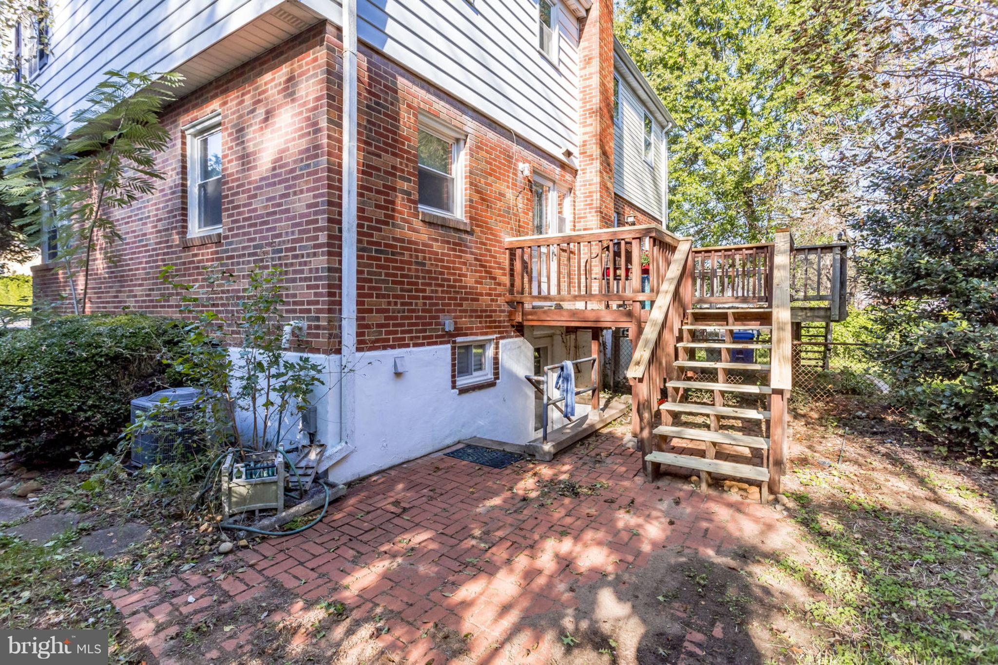 2434 TEMPLE COURT, Alexandria, VA 22307