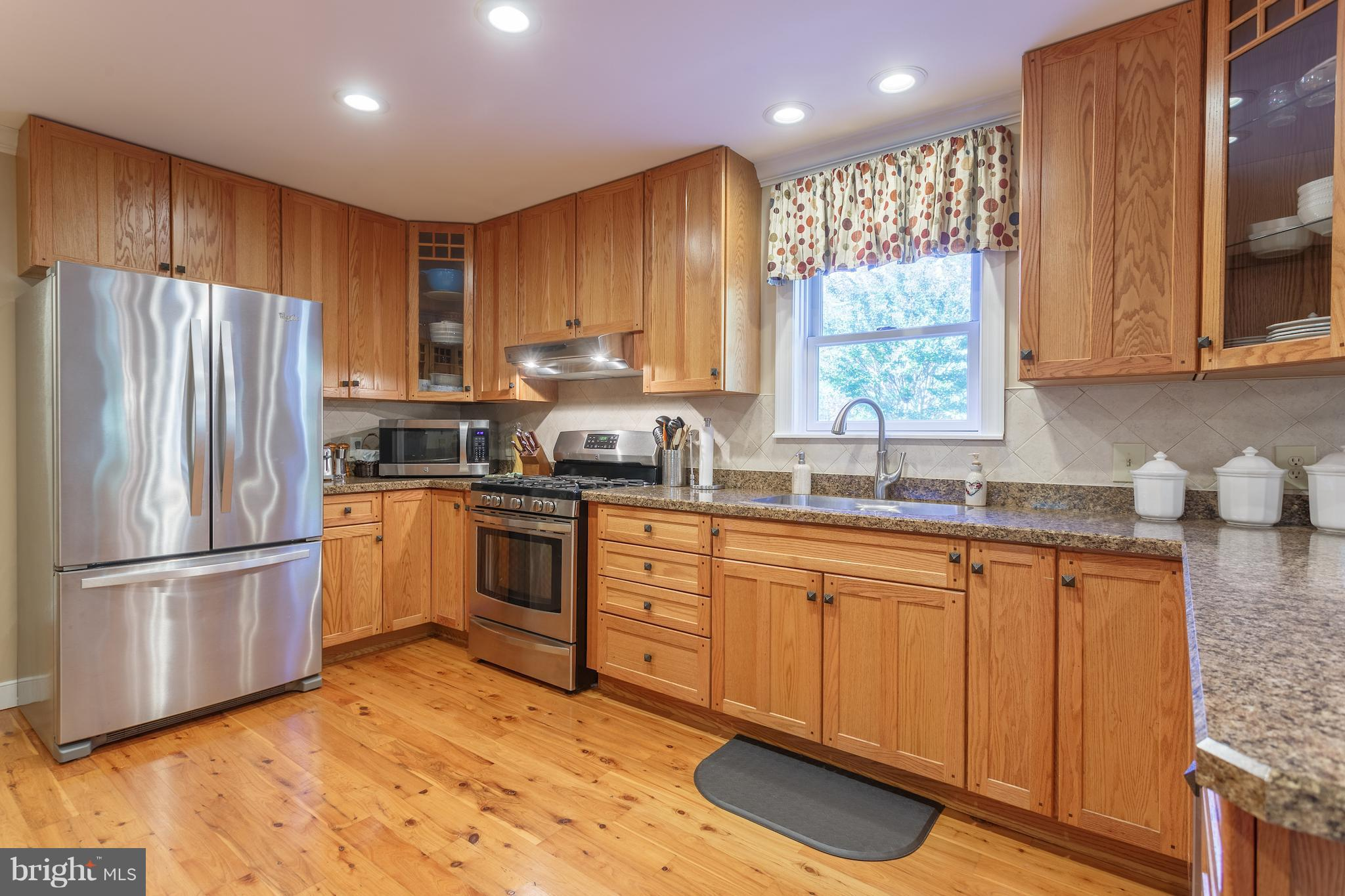 6006 Rock Hall Road, Rock Hall, MD 21661 - SOLD LISTING, MLS # 1009942978 |  RE/MAX of Reading