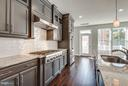 11695 Sunrise Square Pl #08