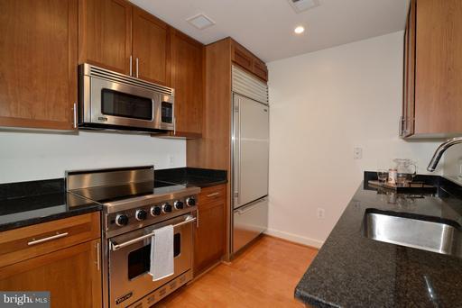 4380 King St #1601 T2 Penthouse Alexandria VA 22302