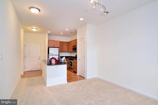 4209 Ridge Top Rd, Fairfax 22030