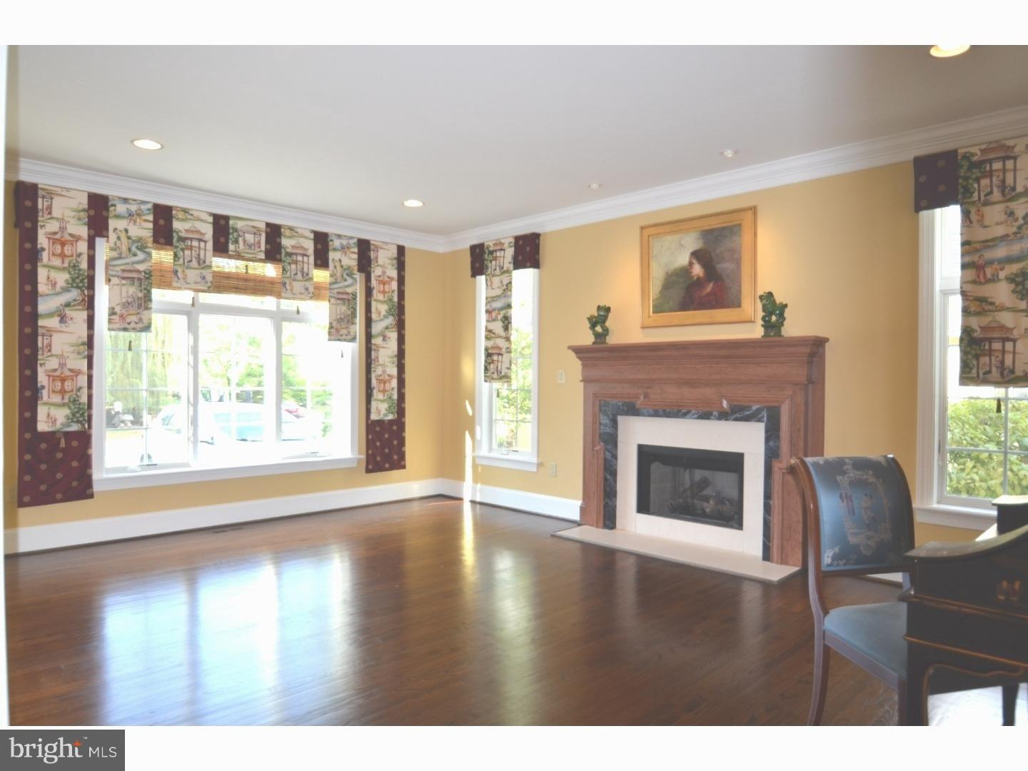 240 Valley Ridge Road Haverford , PA 19041