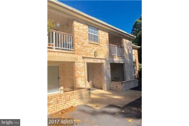 Fully remodeled ground level unit with private patio backing to trees! Granite counters, Stainless Steel appliances & huge walk-in closet.  In-unit washer/ dryer and new (Jan 2018) HVAC. Conveniently located in Burke just off FFX County Pkwy, RT 123, and Roberts Rd (near VRE). Assigned parking. Lake Barton behind the unit with walking paths, tot lots, pool, tennis courts. ***Seller has an assumable 3.3% FHA mortgage*** Schedule your showing online!  Please include disclosure and offer instructions with all offers.