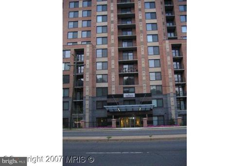 2451 Midtown Ave #1605