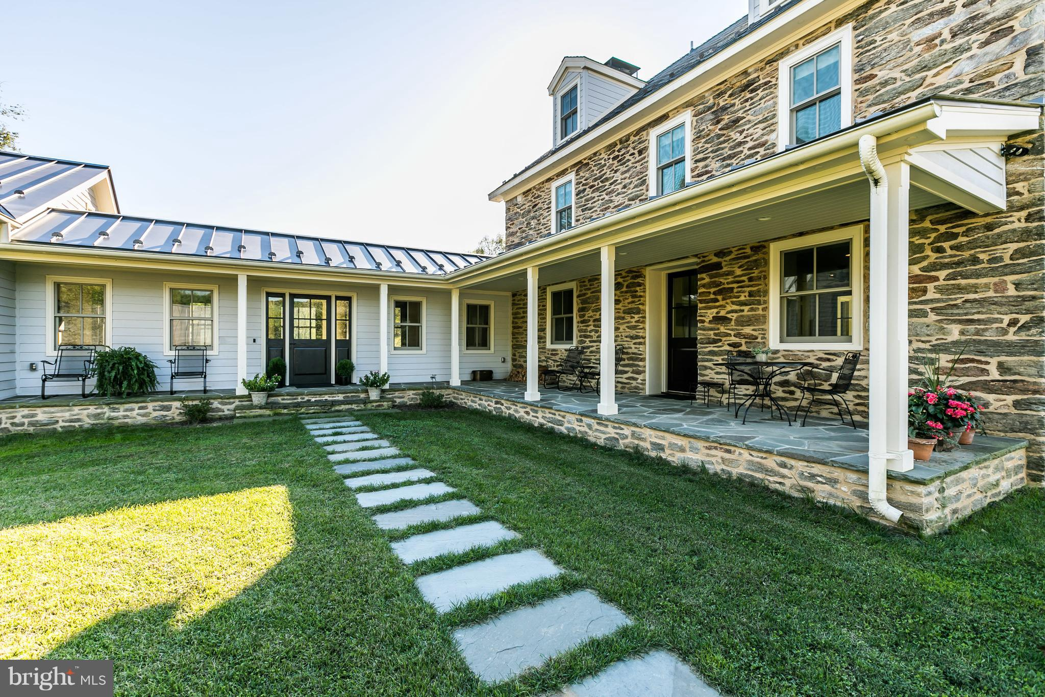 3135 COTTER ROAD, MILLERS, MD 21102