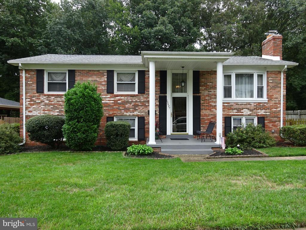 Minnieville Elementary School Woodbridge Va 22193 Homes For Sale