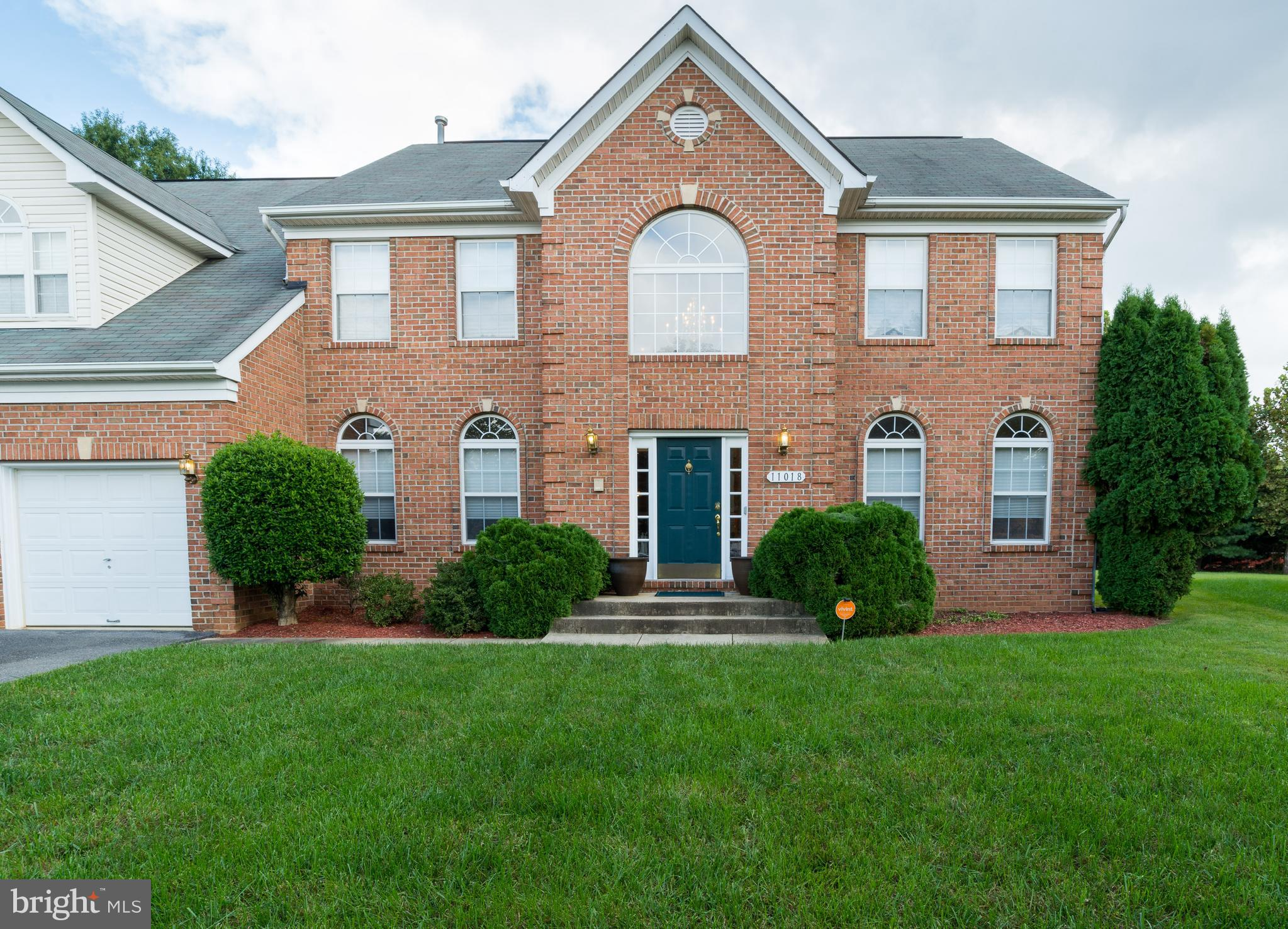 11018 Spring Forest Way, Fort Washington, MD, 20744