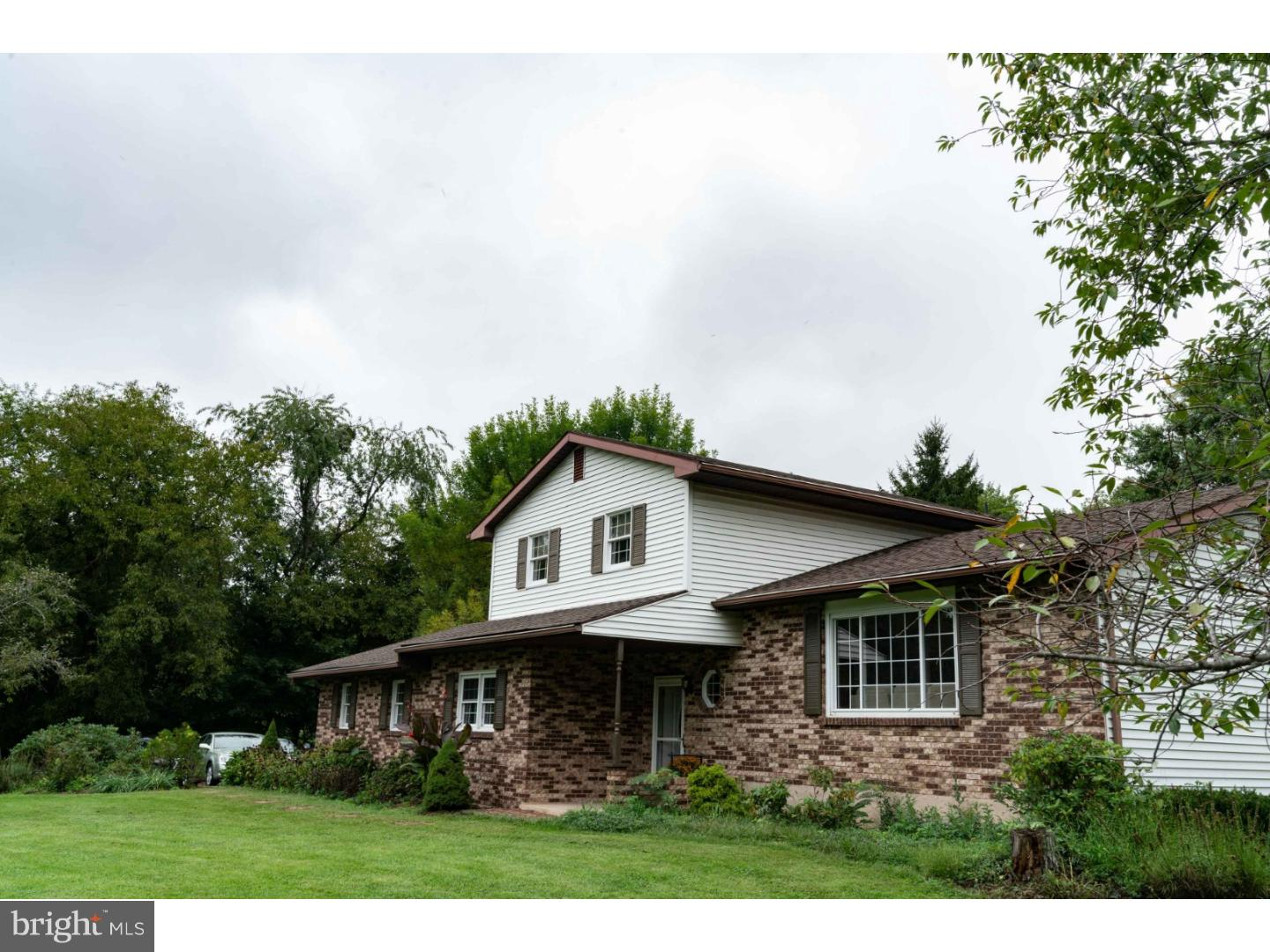 1405 State Road Springfield, PA 18036